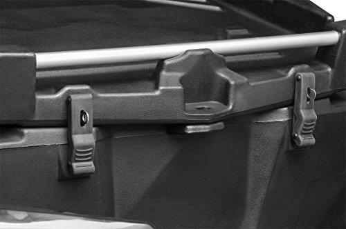 Previous · / Next & New Quadboss Expedition Series UTV Cargo Box / Storage Box - 2015 ...