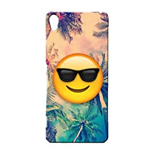 G-STAR Designer Printed Back case cover for Sony Xperia XA Ultra - G14234