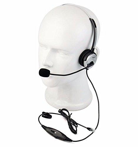 farmunion-call-service-headset-volume-adjustable-with-adjustable-boom-mic-4-pin-rj9-modular-connecto