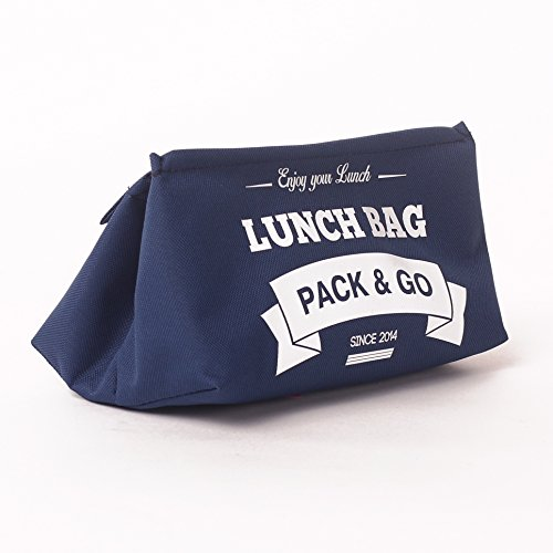 premium-quality-lunch-bag-pack-go-unisex-s-lunch-box-insulated-lunch-cooler-washable-picnic-bag-sand