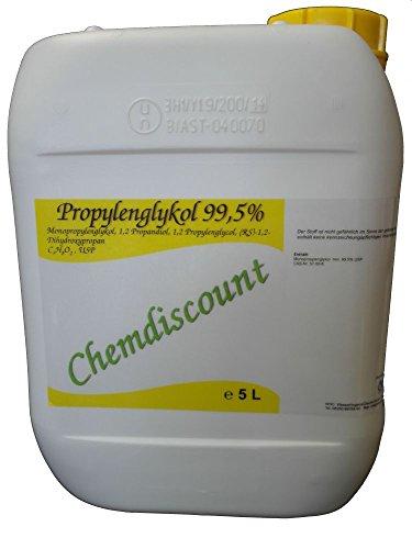 propylenglykol-995-5liter-12-propandiol-pharmaqualitat-usp-5000ml-versandkostenfrei