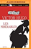 img - for Les Miserables (The Classic Collection) book / textbook / text book