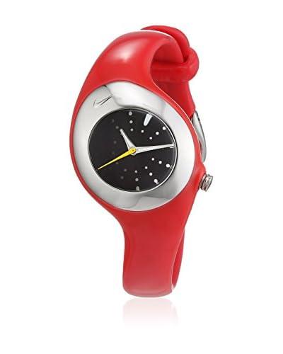 Nike Reloj de cuarzo Kids WR0070627 30.0 mm
