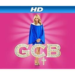 GCB Season 1 [HD]