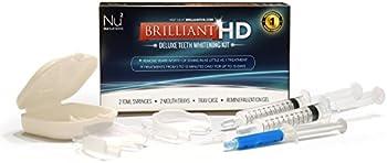Brilliant HD Teeth Whitening Kit