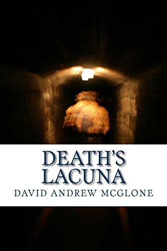 Death's Lacuna