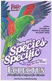 Pretty Bird Eclectus Special for Birds 3lb