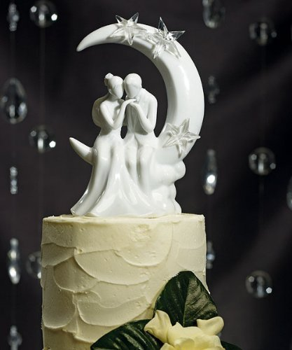 Weddingstar-Written-in-the-Stars-Bride-and-Groom-Couple-Figurine-for-Cakes