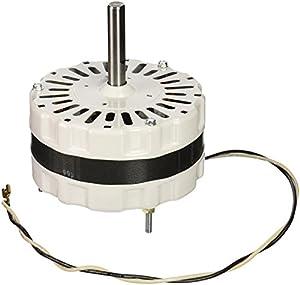 Broan S97009317 Attic Fan Replacement Motor