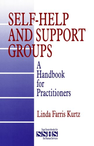 Self-Help and Support Groups: