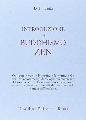 introduzione-al-buddhismo-zen