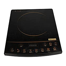 SHEFFILED CLASSIC INDUCTION COOKTOP SH-3006