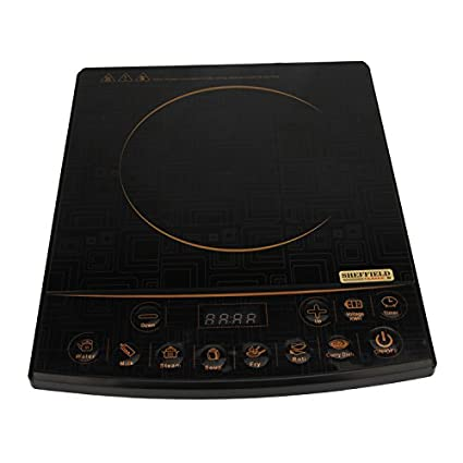 Sheffield-Classic-SH-3006-2000W-Induction-Cooktop