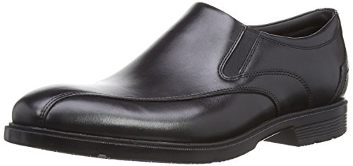 rockport-city-smart-bike-toe-slip-on-mens-loafers-black-65-uk-40-eu