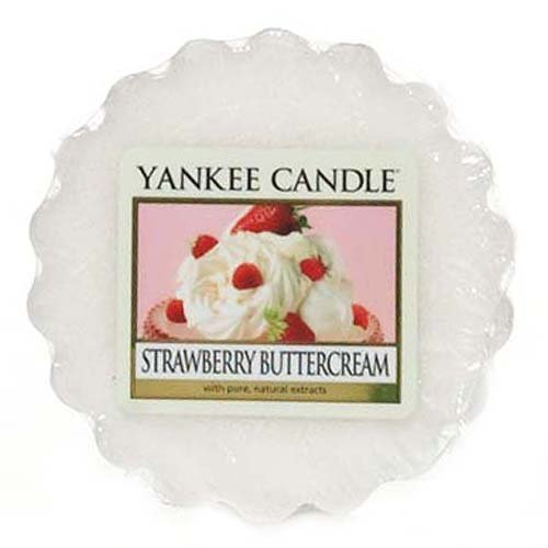 yankee-candle-1246097e-bougie-tartelette-motif-honey-and-spice-en-cire-rouge