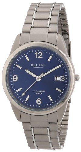 regent-herren-armbanduhr-xl-analog-titan-11090247
