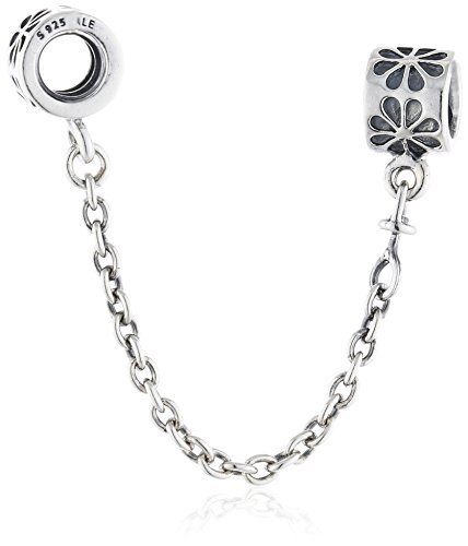 Pandora - 79385-04, Bracciale in argento 925 donna, 4cm
