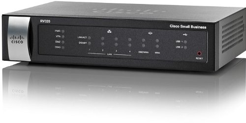 cisco-rv320-k9-g5-router-wifi-usb-20-100-mbit-s-negro