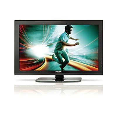 Phillips 42PFL7357 106cm (42 inches) Full HD LED Television