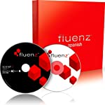 Learn Spanish: Fluenz Spanish 2 for Mac, PC, and iPhone