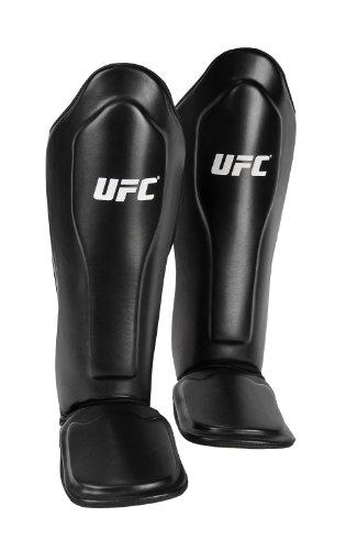 UFC Fuß-Schienbeinschützer Thai Shin und Feet Guards