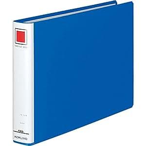 Open kokuyo mass documents and long term storage for pipe for Long term document storage