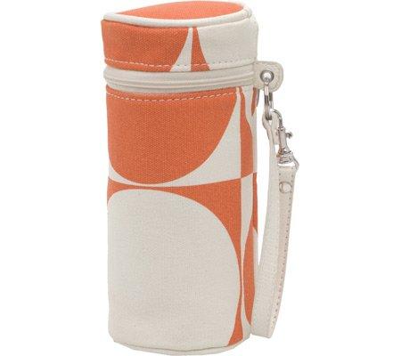 Soapbox Bags - GoGo Green Shopping Bag Kit (Women\\\\\\\\\\\\\\\\\\\\\\\\\\\\\\\'s) - Orange Circle