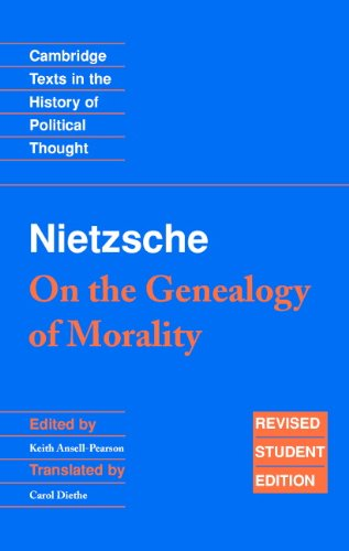 nietzsche-on-the-genealogy-of-morality-and-other-writings-student-edition-cambridge-texts-in-the-his