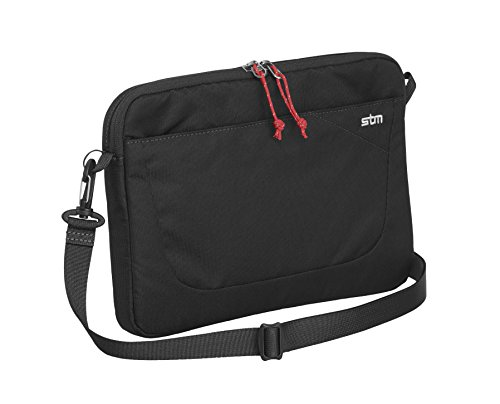 stm-bags-stm-114-114p-01-velocity-blazer-laptop-sleeve-381-cm-15-zoll-schwarz