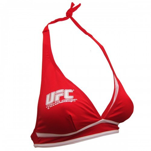 Ufc Ring Girl Costume