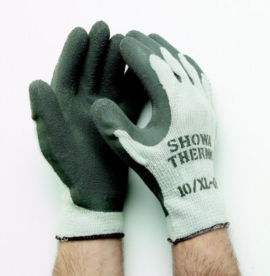 showa-451-thermo-grip-insulated-gloves-medium