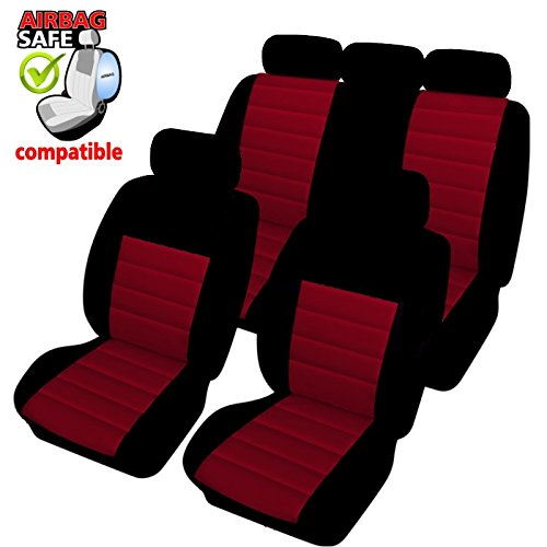 akhan-sb402-qualitat-auto-sitzbezug-sitzbezuge-schonbezuge-schonbezug-mit-seitenairbag-schwarz-rot