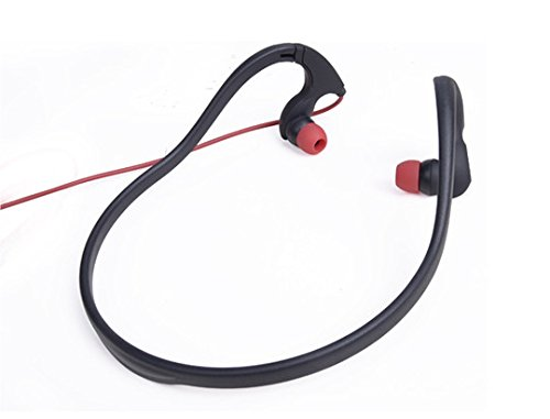 Avantree-Panther-ADHF-011-In-the-Ear-Headset