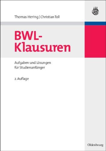 Ohne Gurt kostet 50 extra!: Die schrägsten Taxigeschichten (German Edition)