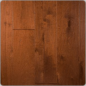 Laminate flooring clearance laminate flooring canada for Laminate flooring clearance
