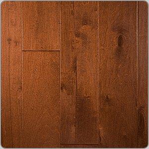 Laminate Flooring Clearance Of Laminate Flooring Clearance Laminate Flooring Canada