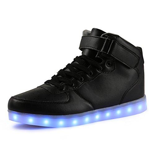 affinest-alta-top-usb-ricarica-led-lampeggiante-moda-scarpe-per-bambine-e-ragazze-scarpe-da-donna-uo