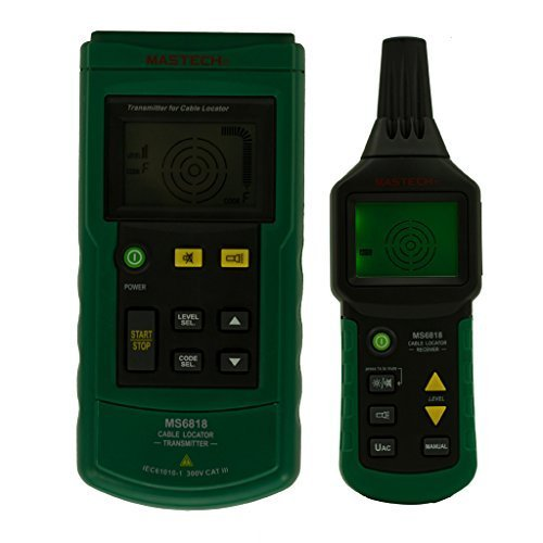 mastech-wire-tracker-test-cable-network-cable-telephone-cable-underground-pipe-ms6818-by-mastech