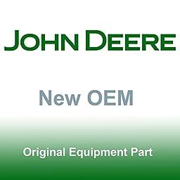 John Deere Original Equipment Pivot #AM118726
