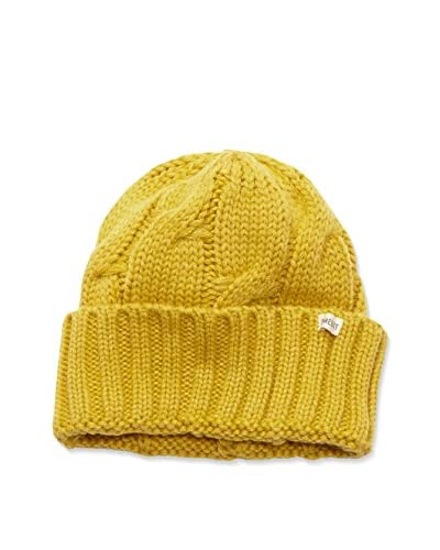 Time Out Cappellino [Giallo]