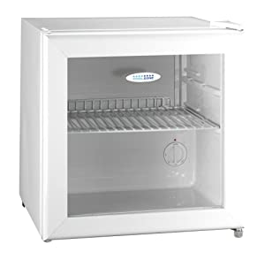 Coolzone 50 Litre Small Drinks Chiller