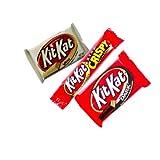 Kit Kat Variety Pack [Misc.]