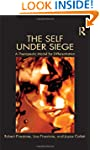 The Self Under Siege: A Therapeutic M...