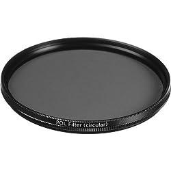 Carl Zeiss T* POL Filter (circular) 49mm (2003-602)NEW