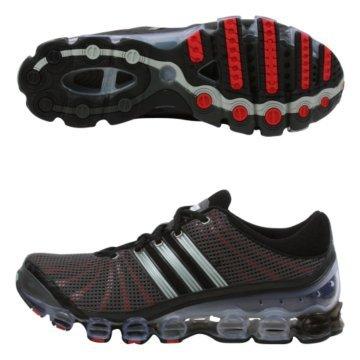 Adidas Bounce Running Shoes  adidas Men s Microbounce+ FH 2008 ... 712abb1c77e47
