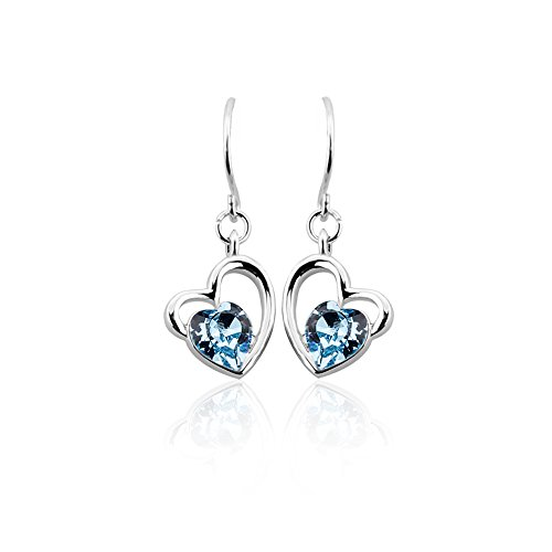 park-avenue-ohrringe-heart-in-heart-hellblau-made-with-swarovski-elements