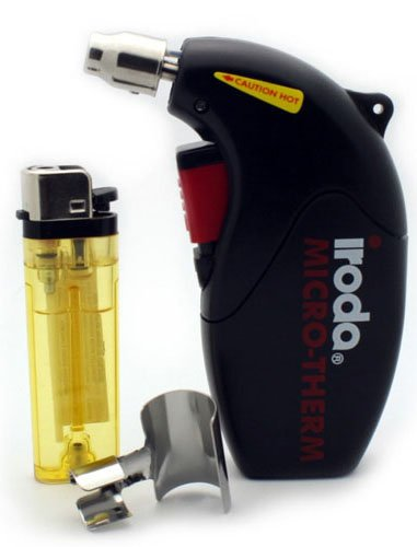 Iroda-MJ-600-MICRO-JET-Cordless-Refillable-Butane-Heat-Gun