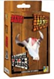 Bang : High Noon & A Fistful of Cards