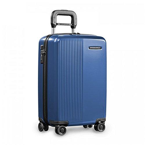 briggs-riley-bagage-cabine-marine-blue-bleu-su121sp-43