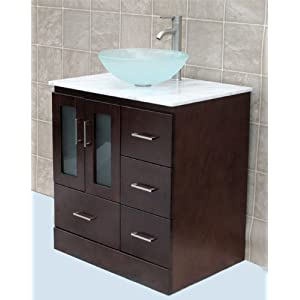 cabinets bathroom vanity bathroom mirror bathroom mirrors best